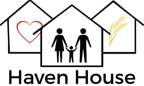 Haven House of Olathe Colorado
